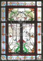 glass window painting.JPG