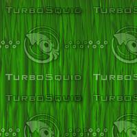 grass blades.jpg