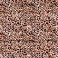 gravel_small_red.jpg