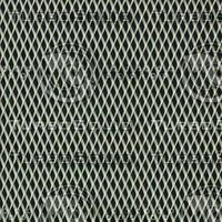 grid_008_1600x1200.jpg