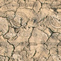 ground_002_1600x1200_tileable.jpg