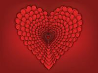 heart3.ai