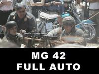 D-Day_mg42_2.avi