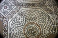 mosaic 3.jpg