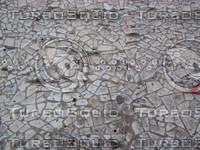 mosaic_flor3.jpg