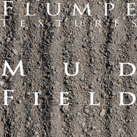 Mud Field