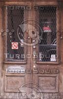 new_orleans_door_10c.jpg