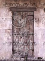 new_orleans_door_1a.jpg