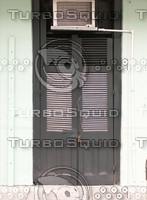 new_orleans_door_29.jpg