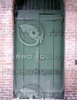 new_orleans_door_30.jpg
