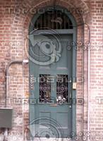 new_orleans_door_34.jpg