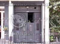 new_orleans_door_39.jpg