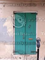 new_orleans_door_40.jpg