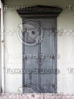 new_orleans_door_43.jpg