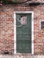 new_orleans_door_46.jpg