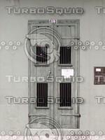 new_orleans_door_52.jpg