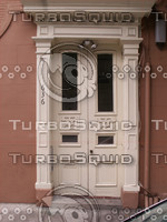 new_orleans_door_55.jpg