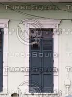 new_orleans_door_63.jpg
