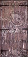 new_orleans_door_6c.jpg