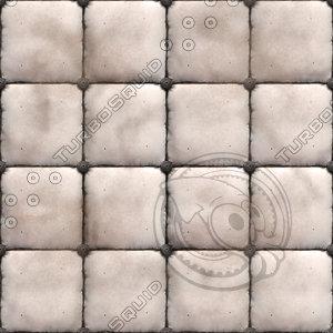 padded wall_2048.jpg