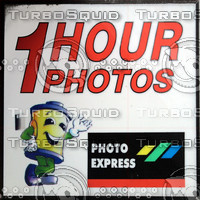 photosign 1.jpg