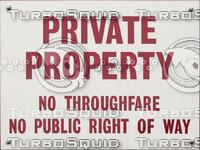 private 1.jpg