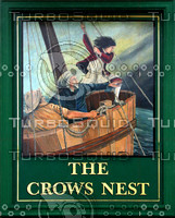 pub sign crows nest 1a.jpg