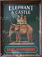 pub sign elephant.jpg