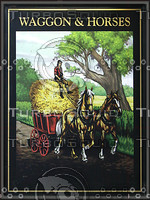 pub sign wagon and horses.jpg