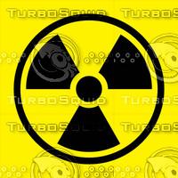 radiation icon.ai