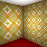 Wallpaper A