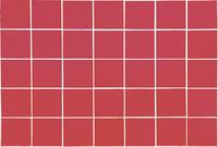 red faience.jpg