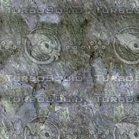 15 outdoor textures