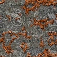 rocks01.png