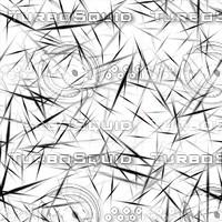 scratches.jpg