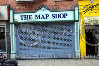 shop front 4.jpg