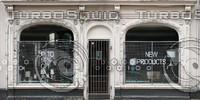 shop old1.jpg