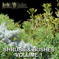 shrubs_vol1.zip