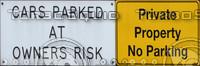 sign no park 1.jpg