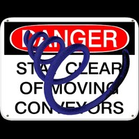 sign_danger_stay_clear_moving_conveyors.zip