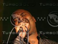 singer_jazz2.jpg