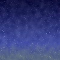 starfield101-4096.jpg