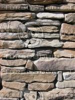 stone-layers_0306.JPG