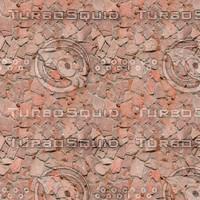 stone_and_morter_wall_small.jpg