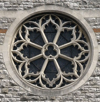 stone_window_01.jpg