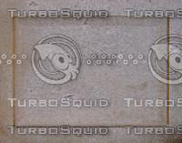 A Stone Plaque