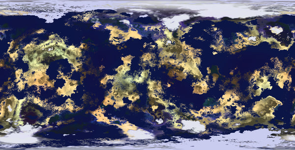 terrestrial1-color jpg