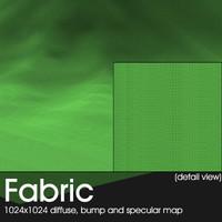 Fabric Pattern 5070