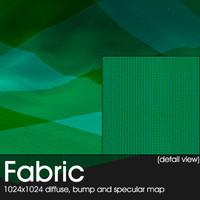Fabric Pattern 5071