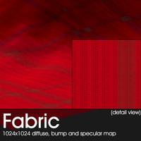 Fabric Pattern 5128